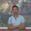 Анвар, 33, г.Ташкент