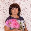Анна, 57, г.Нововаршавка