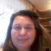Ирина, 42, г.Сыктывкар