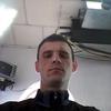иван, 40, г.Темиртау
