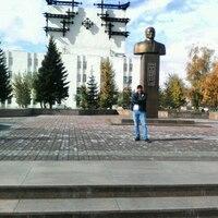 Максим, 33 года, Овен, Красноярск