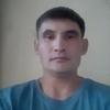 Askar Kurgozhin, 36, Semipalatinsk