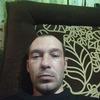 Костя Мусихин, 32, г.Киров