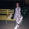 Mary, 22, г.Могилёв