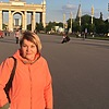 Irina, 55, Rubtsovsk