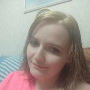 Лидия Селивёрстова, 28, г.Северодвинск