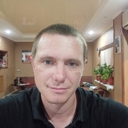 Женек 36 Астрахань