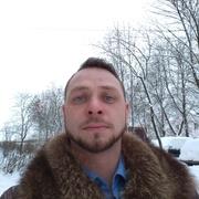 Денис, 30, г.Колпино