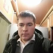 Игорь 25 Темрюк