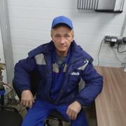 Михаил, 59, г.Саратов