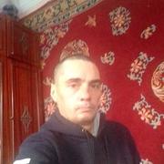 Евгений 35 Евпатория
