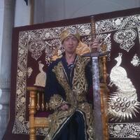 Александр, 30 лет, Дева, Ташкент