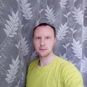 Николай 31 Йошкар-Ола