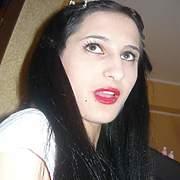 Настя, 23, г.Курганинск
