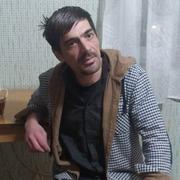 david devadze 40 Тбилиси