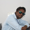 Mansa Majhi, 24, г.Ранчи