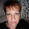 Елена, 46, г.Волгоград