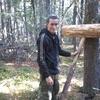 Максим, 32, г.Бичура