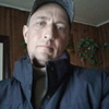 Олег, 41, г.Гродно