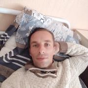 Сергей 32 Амвросиевка