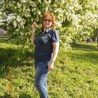 Ольга, 48 лет, Дева, Кемерово