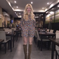 Дарья, 35 лет, Стрелец, Москва