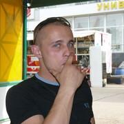 Алексей Климов 36 лет (Близнецы) на сайте знакомств Ясного