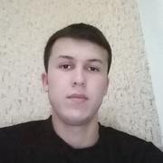 Зиёратшо 19 Волгоград