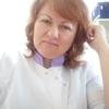 Елена, 43, г.Воскресенск