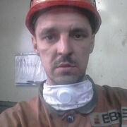 Анатолий владимирович, 30, г.Междуреченск
