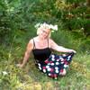 NATALYa, 62, Kuybyshev