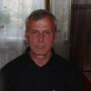 Евгений 62 Луховицы