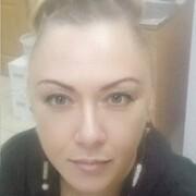 Елена, 39, г.Ковров