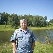 Григорий 64 года (Козерог) Бердск