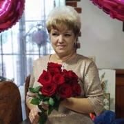 Ирина 55 лет (Дева) Ростов