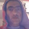 David, 43, Balikesir