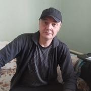 Эркин 44 года (Овен) Бишкек