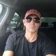 Алексей 48 лет (Дева) Феодосия