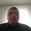 Иван, 39, г.Берёзовка