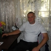 Виталий, 44, г.Беляевка