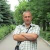 Alex, 46, г.Усмань