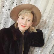 Начать знакомство с пользователем Людмила 46 лет (Козерог) в Ровно