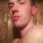 Роман, 36 лет, Близнецы