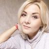 Мия, 31, г.Казань