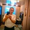 Евгений Черепов, 50, г.Алапаевск