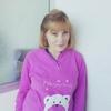Елена Крылова, 64, г.Владивосток