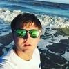 Дмитрий, 28, г.Петропавловск