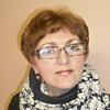 Валентина Копьёва(Фок, 53, г.Учалы