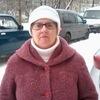 Татьяна, 57, г.Пушкин