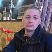 Sasha, 32, г.Невель